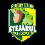 CLUB SPORTIV 'RUGBY CLUB STEJARUL BUZAU'