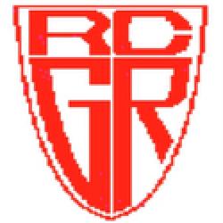 Rugby Club Grivita