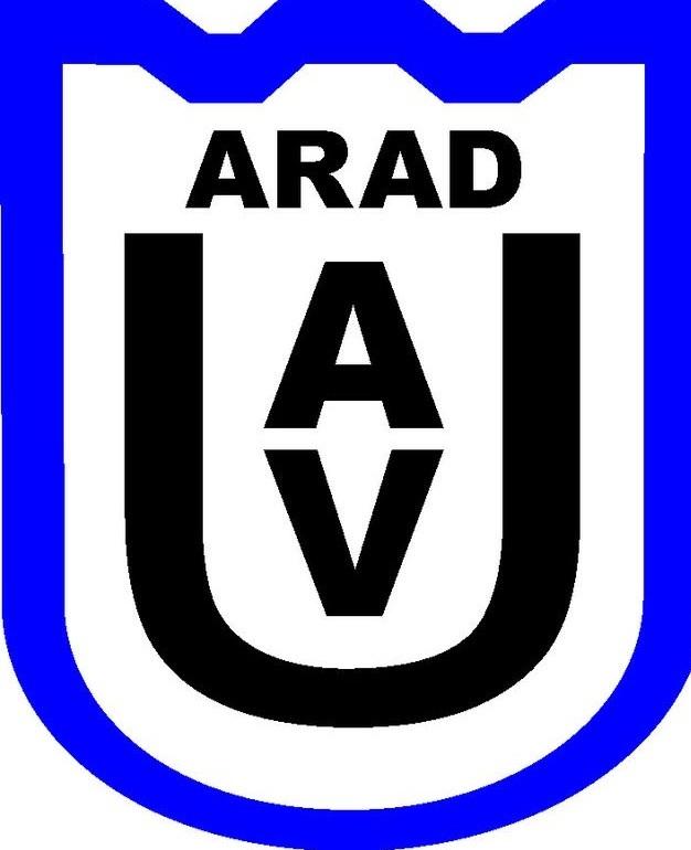 Clubul Sportiv Universitatea Arad