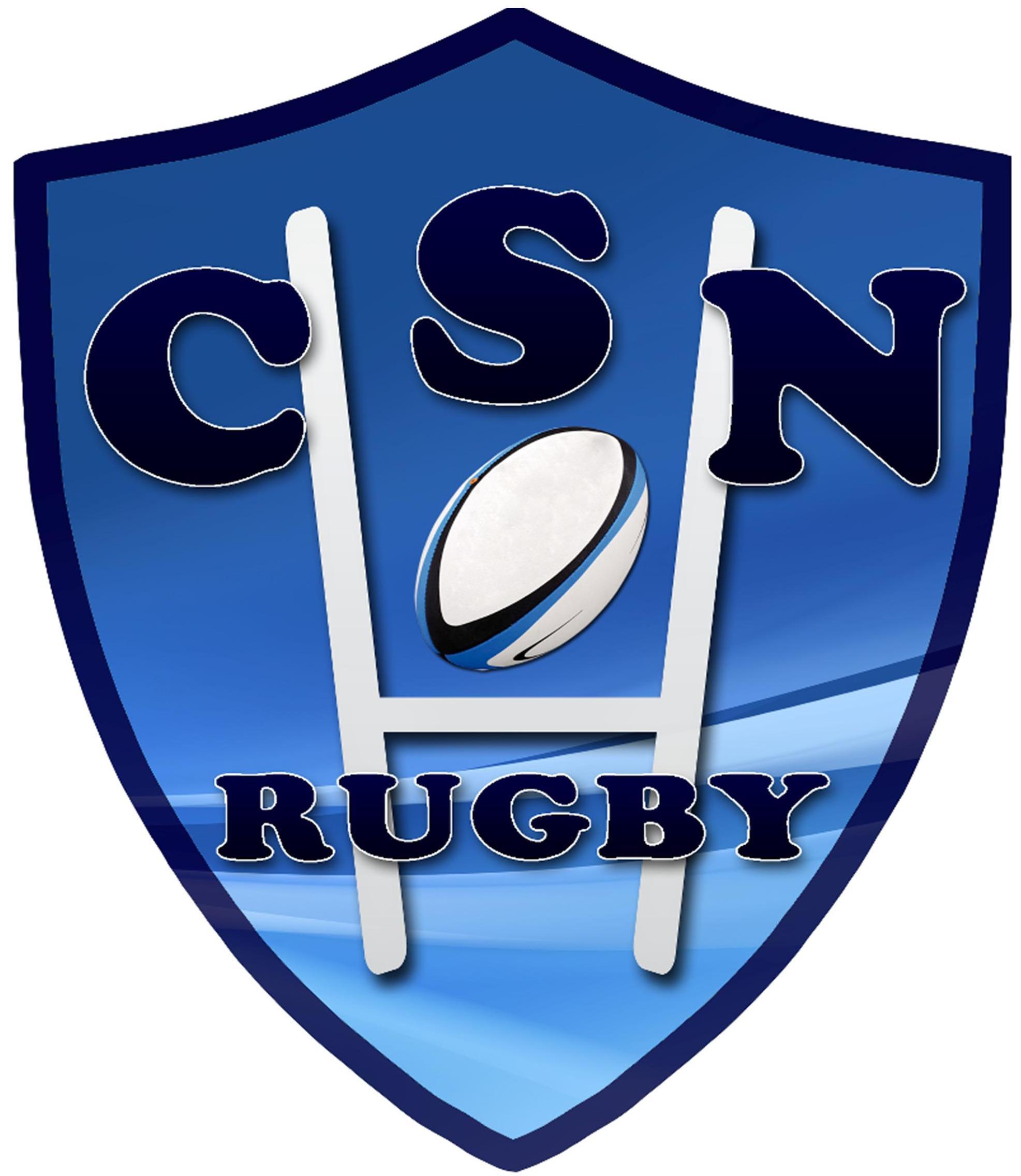 Clubul Sportiv Navodari