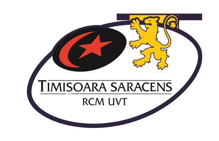 CS Sport Club Municipal Timisoara