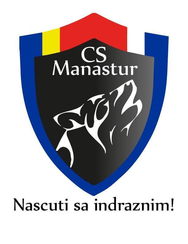 C.S Manastur Cluj