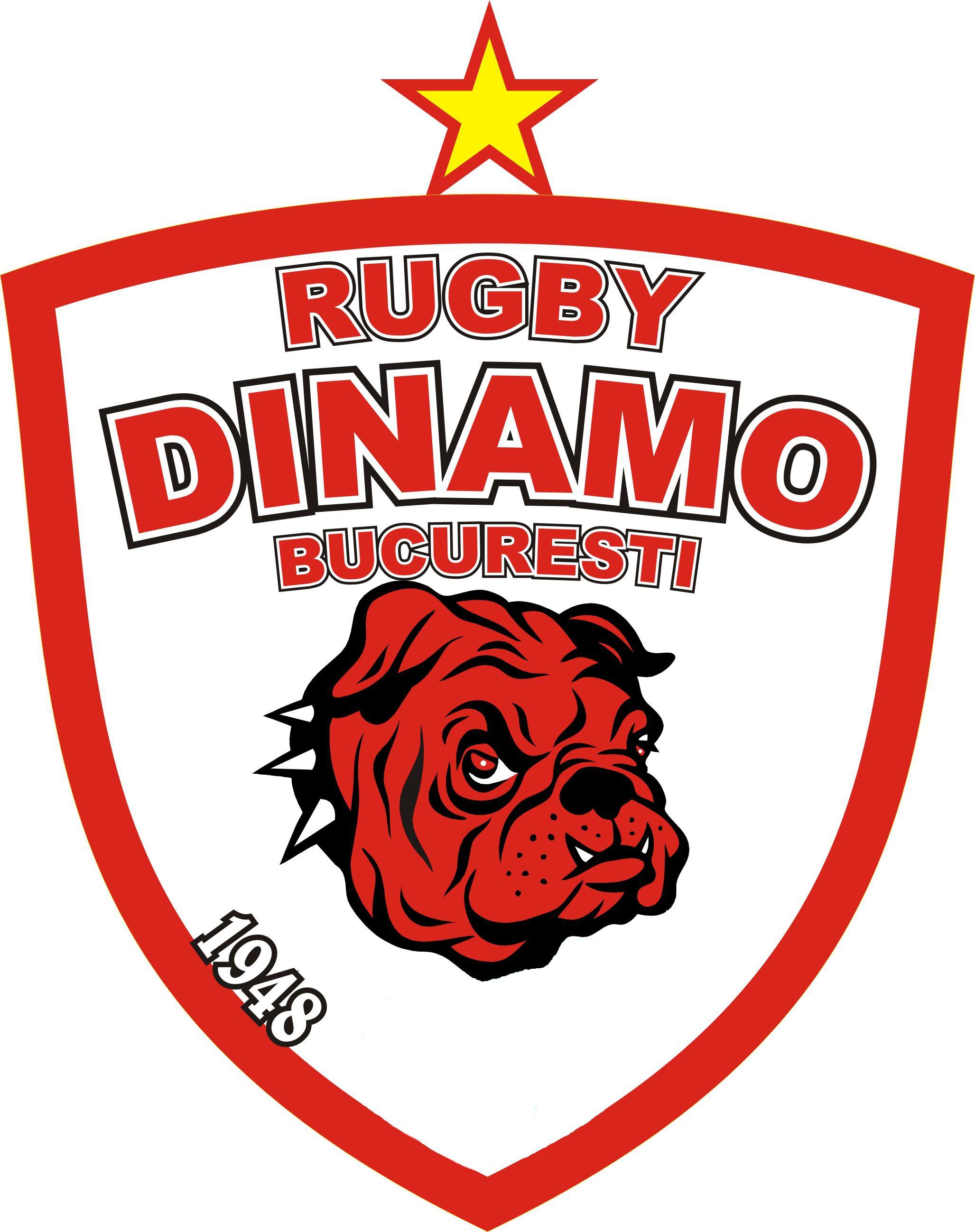 Clubul Sportiv Dinamo Bucuresti II