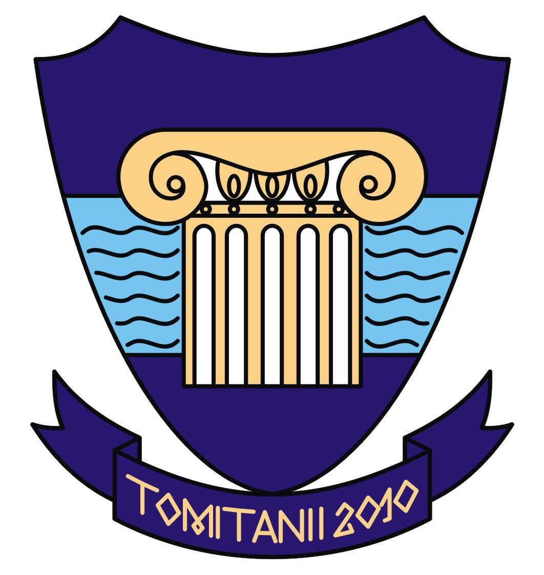 ASOCIATIA CLUB SPORTIV TOMITANII