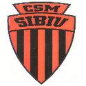 CLUBUL SPORTIV MUNICIPAL SIBIU
