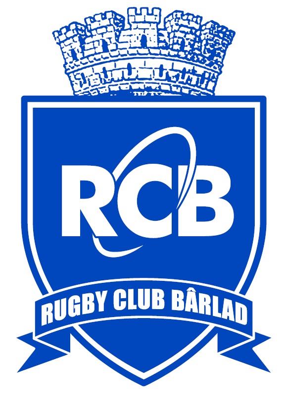 Club de Drept Public RUGBY CLUB BARLAD