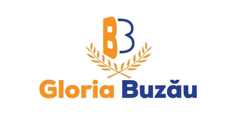 SPORT CLUB MUNICIPAL GLORIA BUZAU