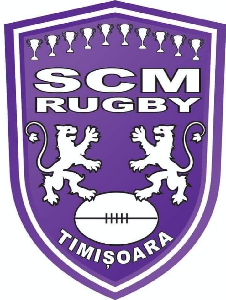 Club Sportiv Sport Club Municipal Timișoara