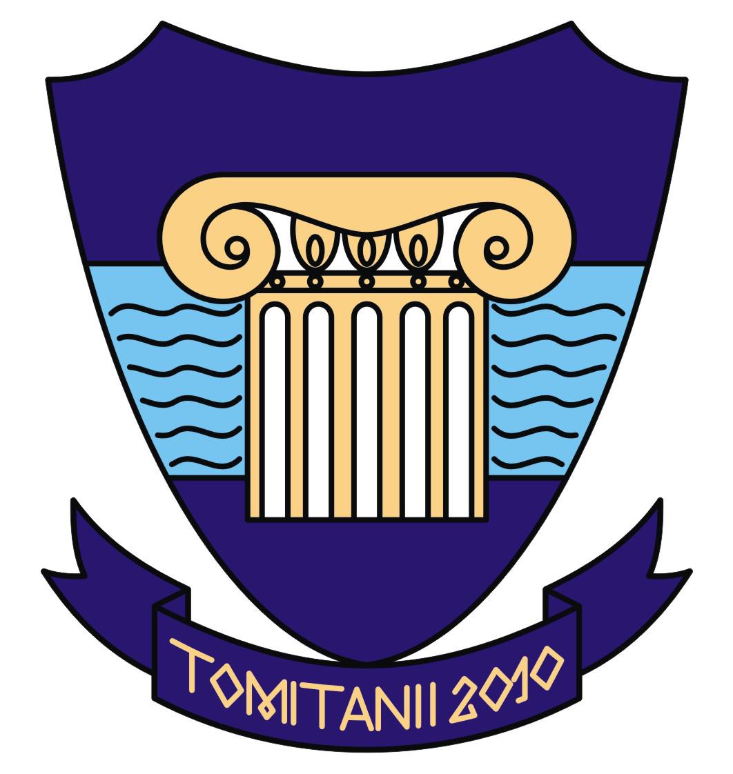 ACS TOMITANII