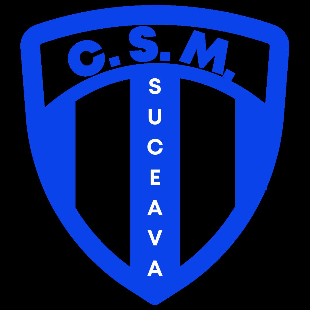 CSM BUCOVINA SUCEAVA